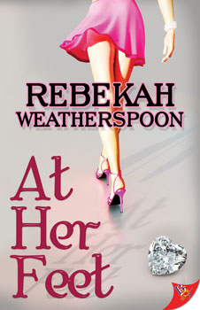 At-Her-Feet-by-Rebekah-Weatherspoon