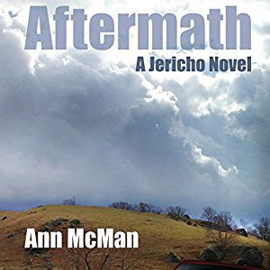 Aftermath by Ann McMan