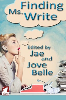 finding ms write by jae and jove belle