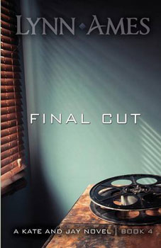 Final Cut by Lynn Ames