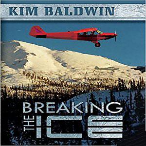 breaking the ice by kim baldwin