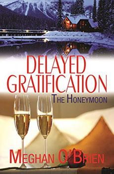 delayed gratification by meghan obrien