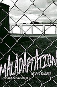 maladaptation-by-adan-ramie