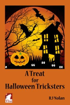 a-trick-for-halloween-tricksters-by-rj-nolan