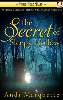 the-secret-of-sleepy-hollow-by-andi-marquette