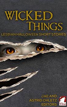 wicked-things-edited-by-jae