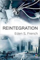 Reintegration by Eden S French