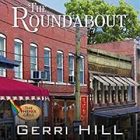 The Roundabout by Gerri Hill