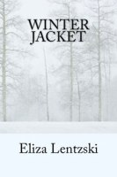 Winter Jacket by Eliza Lentzski