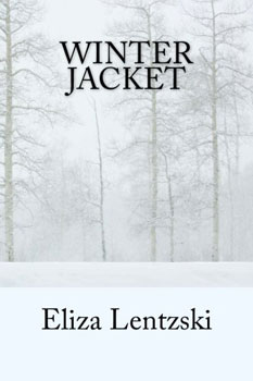 Winter Jacket by Eliza Lentzski
