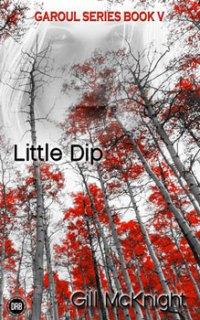 Little Dip by Gill McKnight