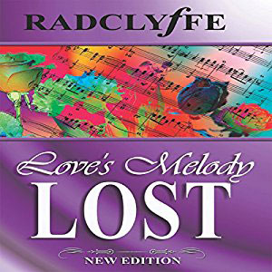 Love's Melody Lost by Radclyffe: Audiobook Review · The