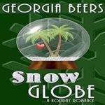 Snow Globe by Georgia Beers