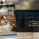 Spring Flowering by Farah Mendlesohn: Book Review