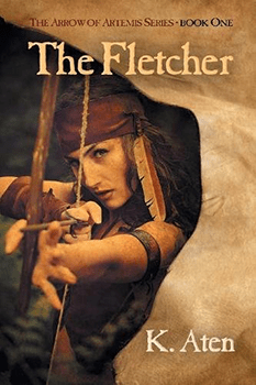 The Fletcher by K Aten