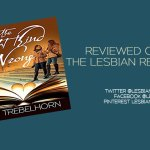 The Right Kind of Wrong by PJ Trebelhorn: Audiobook Review