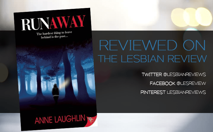 Runaway by Anne Laughlin