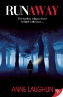 Runaway by Anne Laughlin