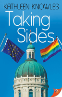 Taking Sides by Kathleen Knowles