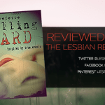 Falling Hard by Keira Michelle Telford: Book Review