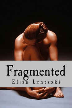 Fragmented by Eliza Lentzski