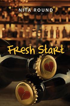 Fresh Start by Nita Round