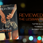 Blend by Georgia Beers: Book Review