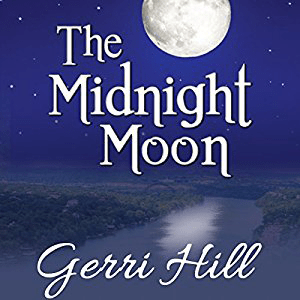The Midnight Moon by Gerri Hill