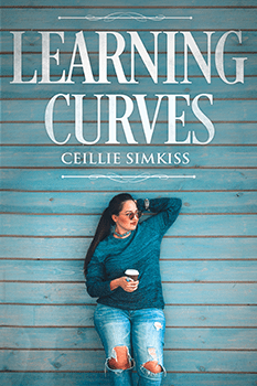 Learning Curves by Ceillie Simkiss