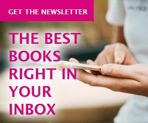 Weekly booklist