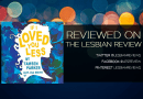 If I Loved You Less by Tamsen Parker