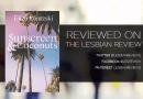 Sunscreen & Coconuts by Eliza Lentzski