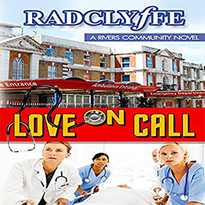 Love On Call by Radclyffe