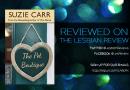 The Pet Boutique by Suzie Carr