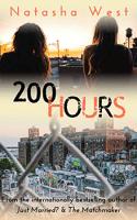 200 Hours by Natasha West