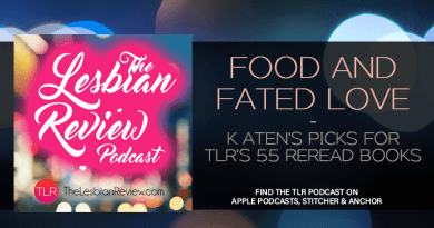 Food And Fated Love 10 books k aten returns to
