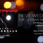 Requiem For Immortals by Lee Winter: Audiobook Review