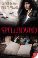 Spellbound by Jackie D and Jean Copeland