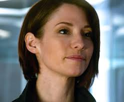 General Alex Danvers fanfic