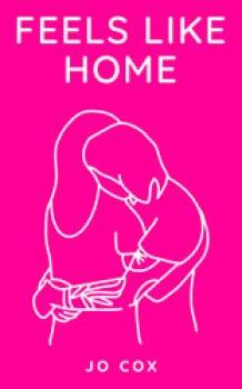 Feels Like Home by Jo Cox
