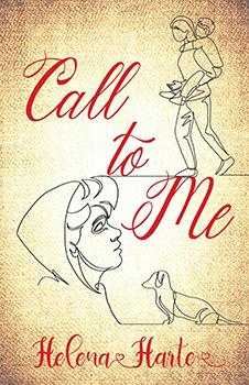 Call to Me by Helena Harte