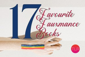 17 Of Our Favourite Fauxmance Books