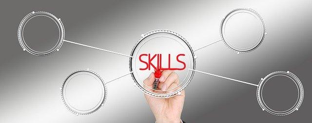 Skills-The-Leslie-Link