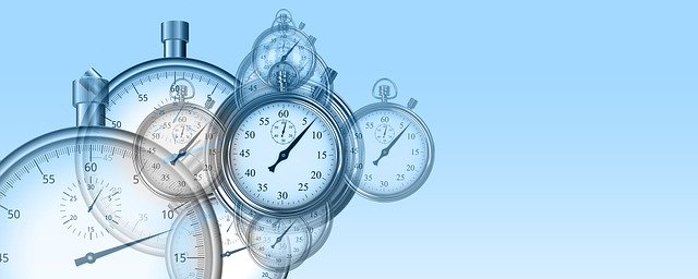 Manage-Your-Personal-Development-Procrastination