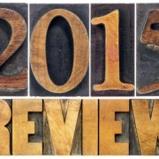 2015 digital marketing review