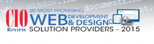 CIOReview-top-20-web-design-firms