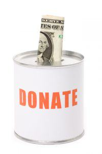 donation-canister