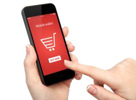 Mobile Shopping is the Consumer Trend to Watch