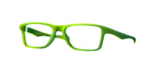 google search glasses