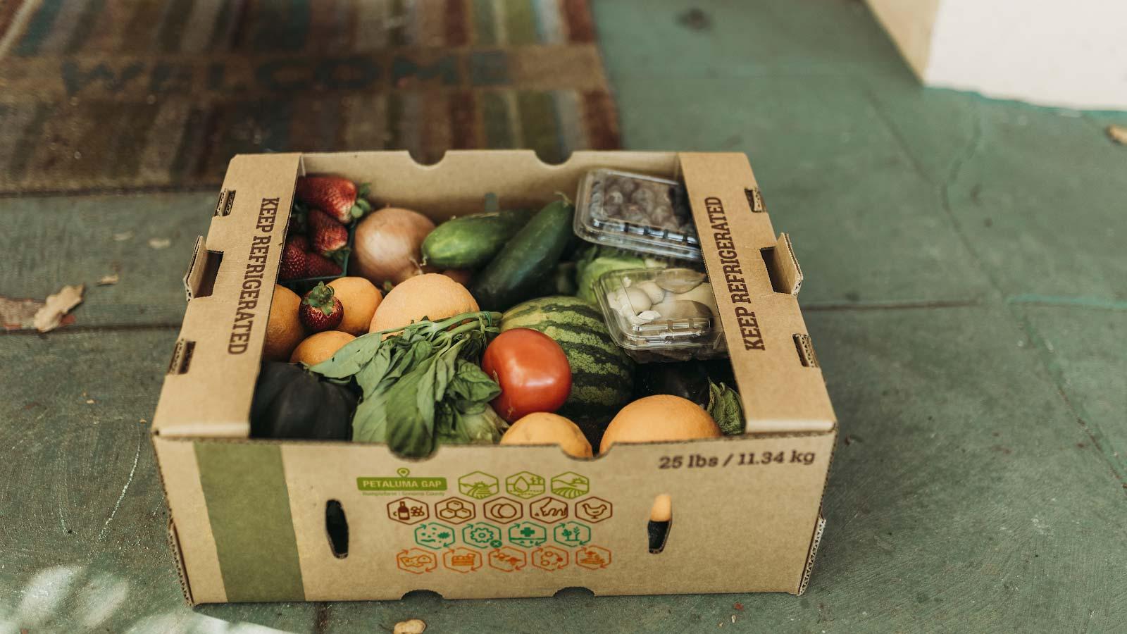foodicons-case-study-6